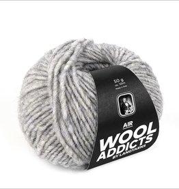 Wooladdicts WOOLaddicts Air