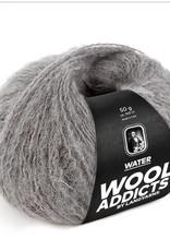 Wooladdicts WOOLaddicts Water