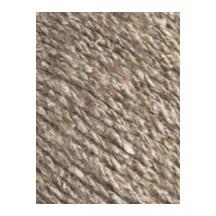 Katia Katia Silk Tweed