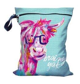 Gleener Gleener Briany Yak Bag Large
