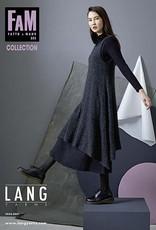 Lang Lang FAM Book Collection 255