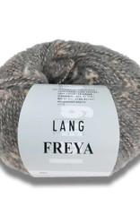 Lang Lang Freya