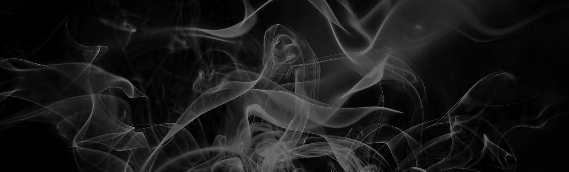 BC Smokeshop