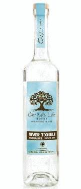 One With Life Tequila One With Life Silver Tequila