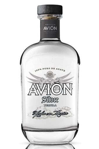 Avion Tequila Avion Tequila Silver