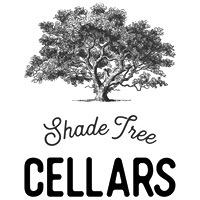 Shade Tree Cellars Rose, Napa Valley