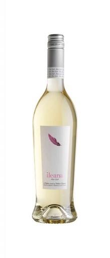 Ileana Ileana 2015 Pinot Grigio