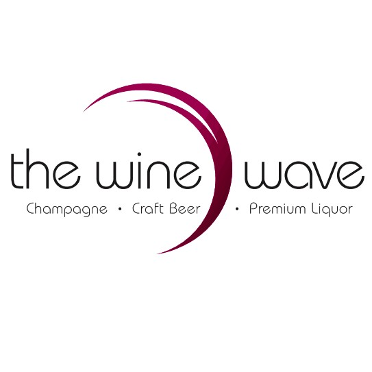 Brampton 2014 Unoaked Chardonnay, South Africa