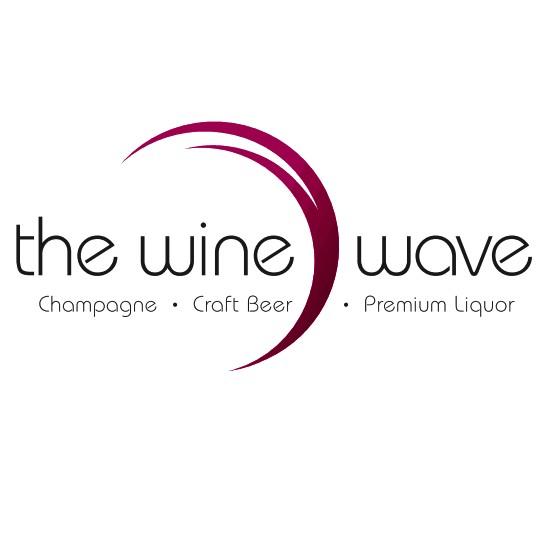 Monopole 2015 White Rioja, Spain