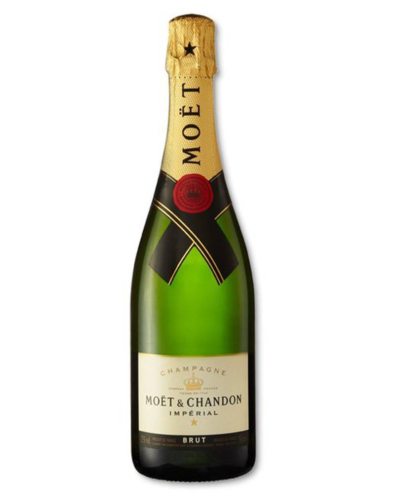 moet chandon Explore the finest champagnes with moët & chandon moet rosé imperial and visit the vineyards and cellars of the world's largest champagne house.