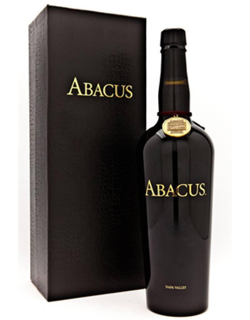 ZD Wines Abacus XVIII Cabernet Sauvignon
