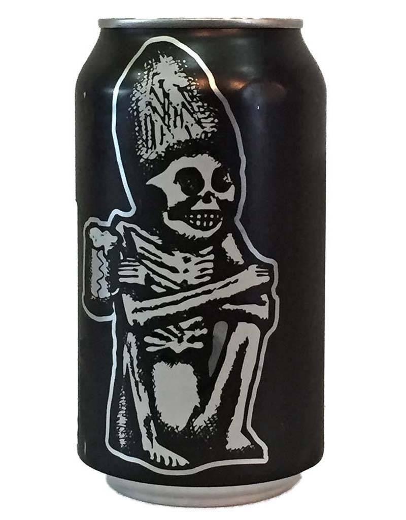 Rogue Dead Guy Ale, 6pk Cans