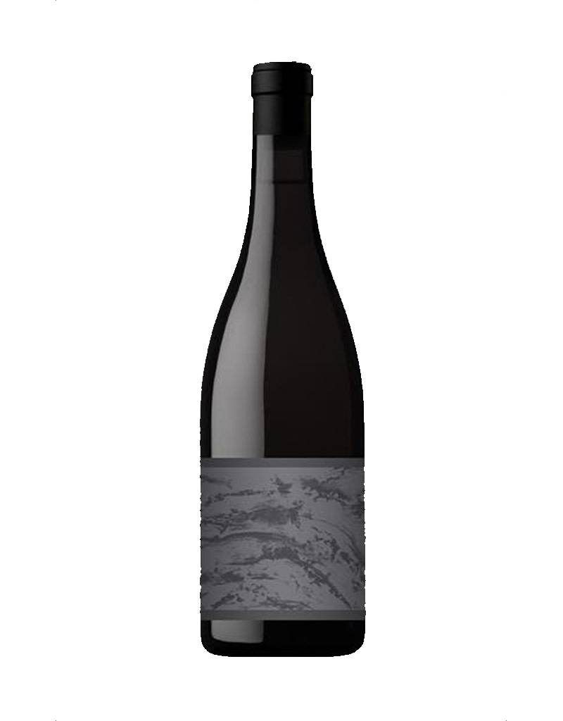 Linne Calodo 2015 Rising Tides Red Blend, Paso Robles