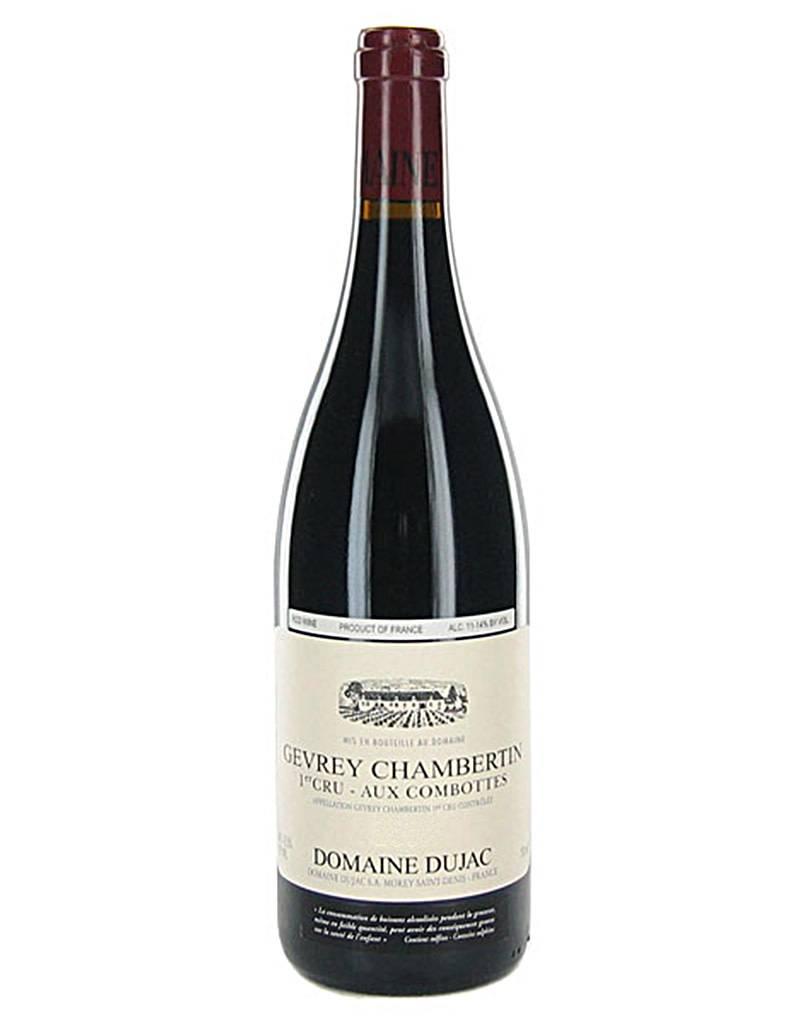 Domaine Dujac Domaine Dujac 2016 Aux Combottes, Gevrey-Chambertin Premier Cru, Rouge, France