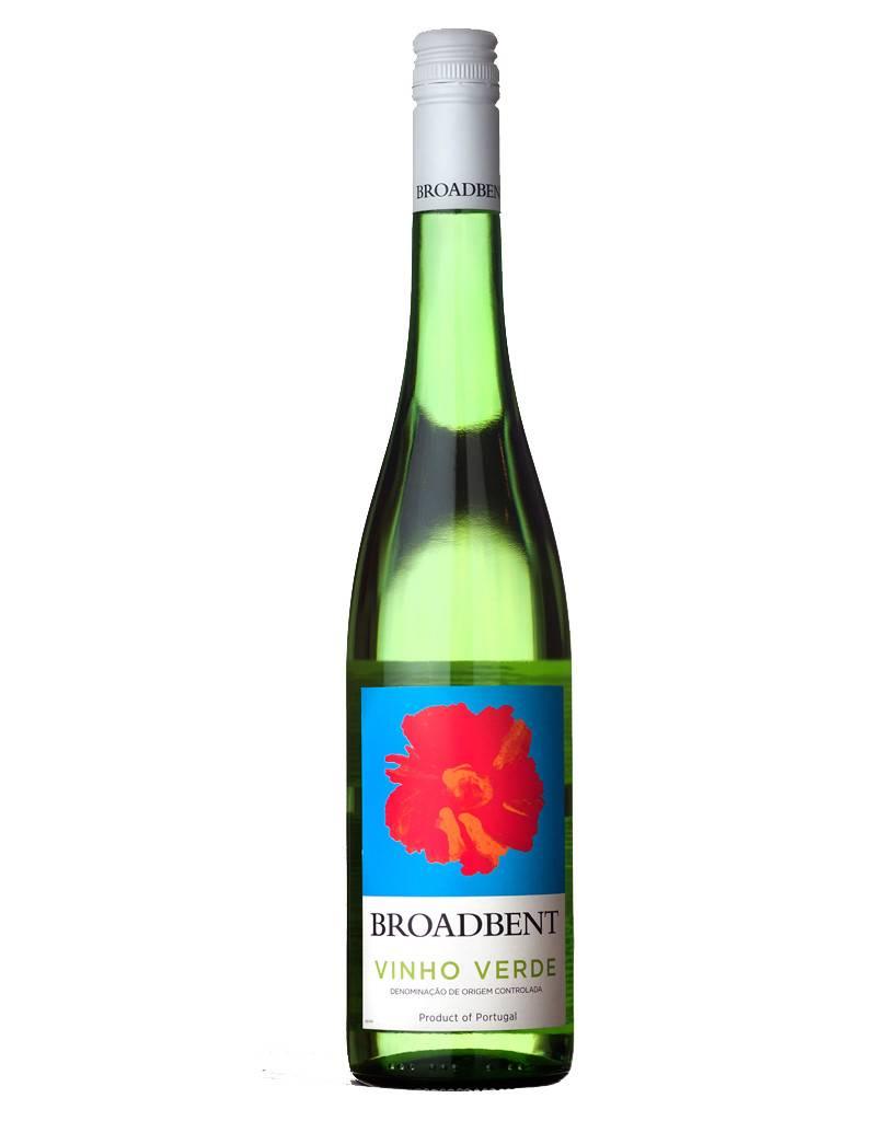 Broadbent Broadbent Vinho Verde, Portugal