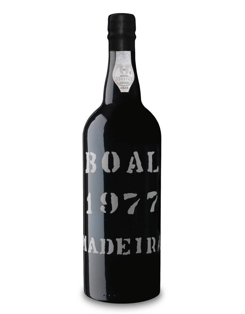 H.M. Borges H.M. Borges 1977 Boal Madeira