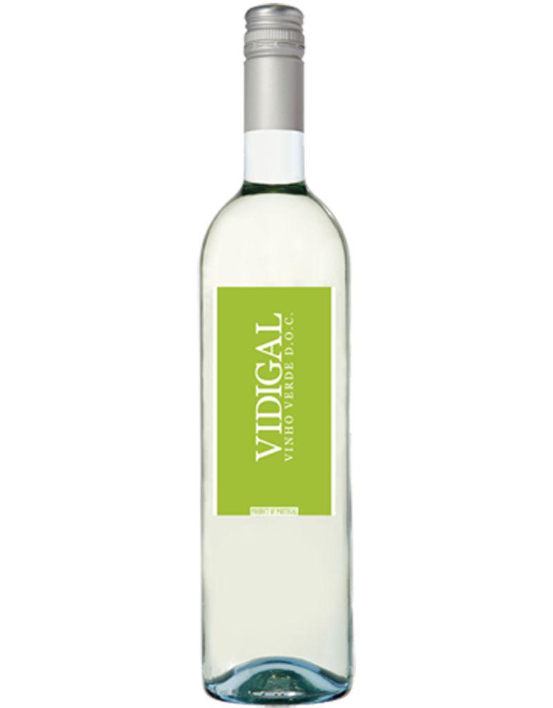 Vidigal 2015 Vinho Verde