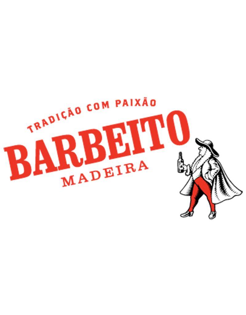 Barbeito Barbeito 1892 Sercial Madeira [Bottled 2017]