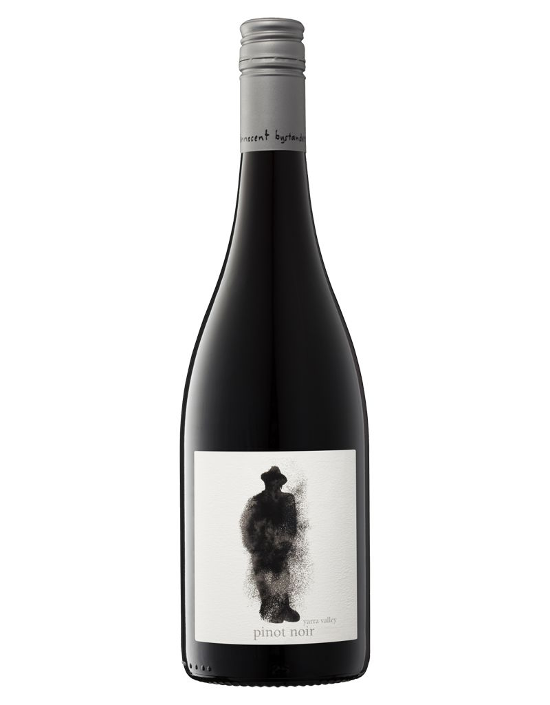 Innocent Bystander 2015 Pinot Noir, Australia