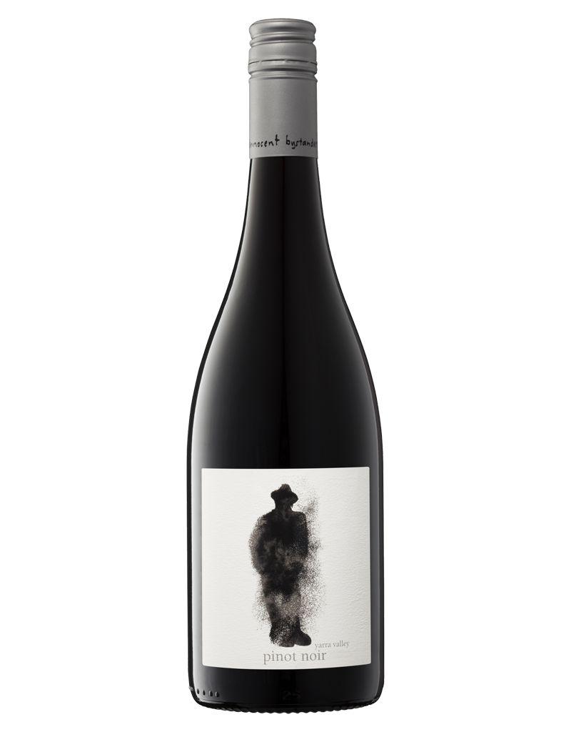 Innocent Bystander 2016 Pinot Noir, Yarra Valley, Australia
