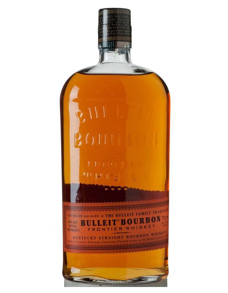 Bulleit Bulleit Bourbon, 1.75L