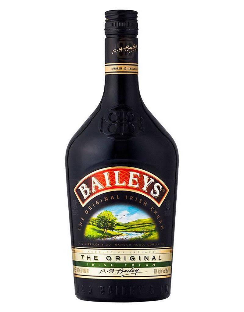 Baileys Baileys Irish Cream