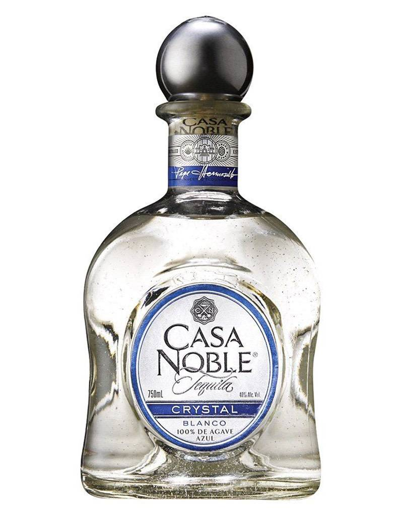 Casa Noble Casa Noble Tequila Crystal