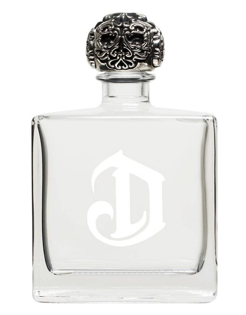 Deleon Deleón Platinum Tequila