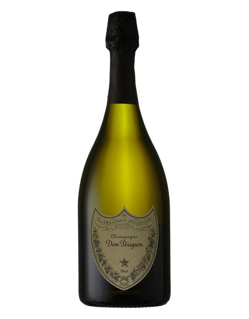 Dom Perignon Dom Perignon 2009 Brut Champagne