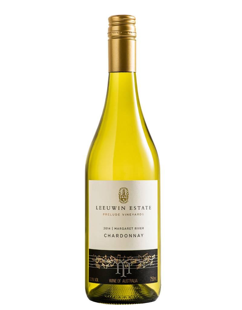 Leeuwin Estates 2015 'Prelude' Chardonnay, Australia