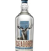 Cazadores Cazadores Tequila Blanco