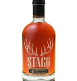 Buffalo Trace Distillery Stagg Jr. Kentucky Bourbon Whiskey