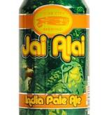 Cigar City Brewing Cigar City Jai Alai IPA, 6pk Cans