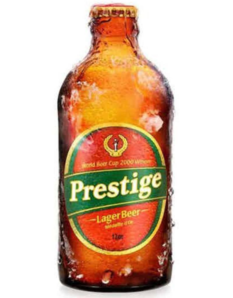 Prestige Haitian Lager, 6pk Bottles