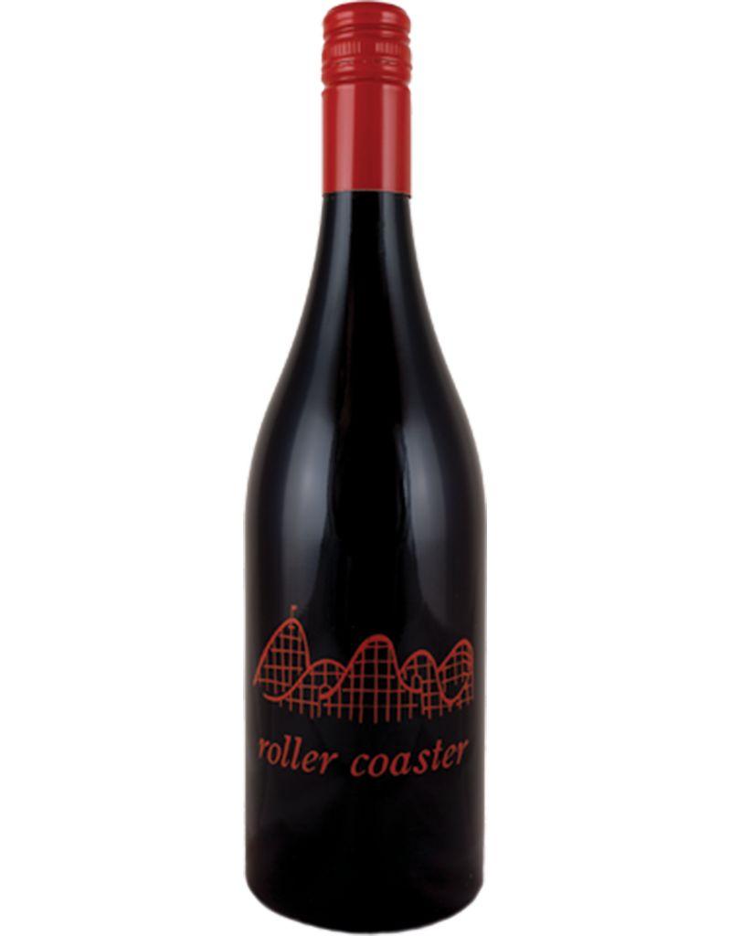 Meeker Wine NV 'Roller Coaster' Red Blend