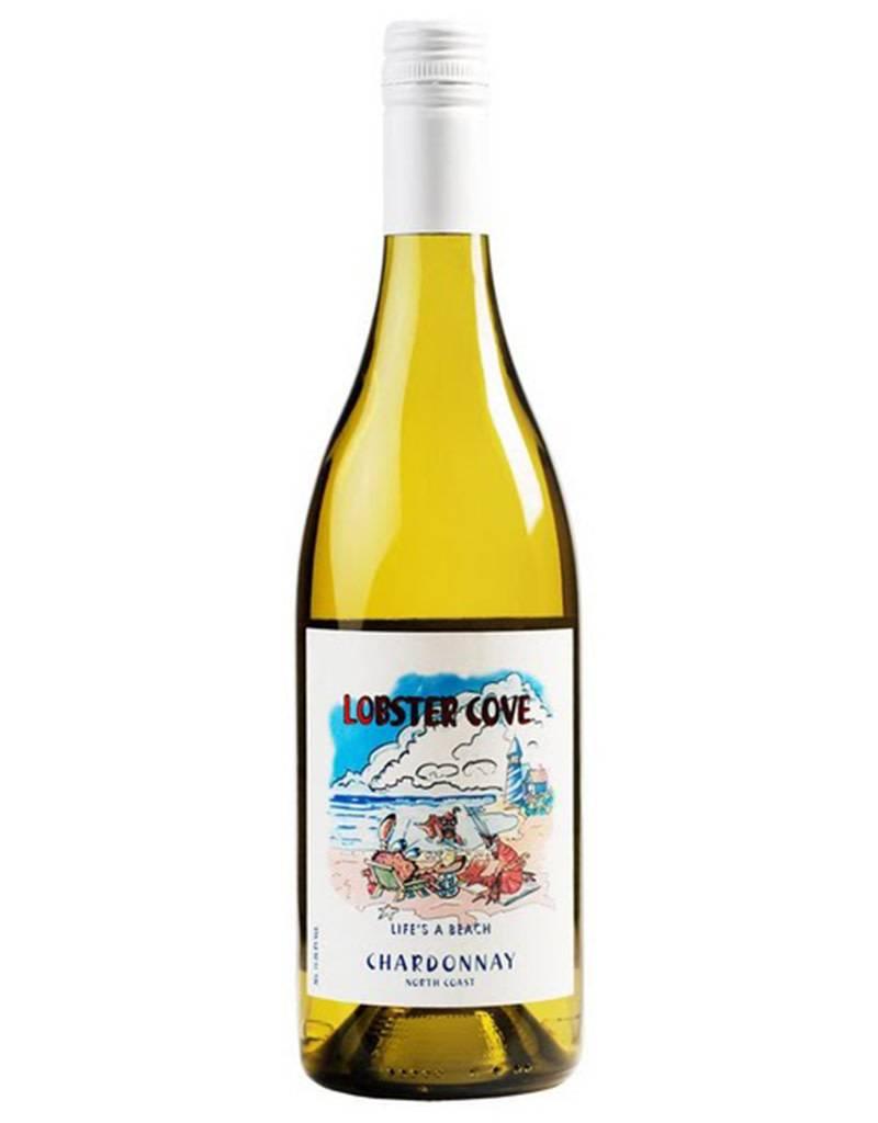 Meeker Wine 2013 'Lobster Cove' Chardonnay
