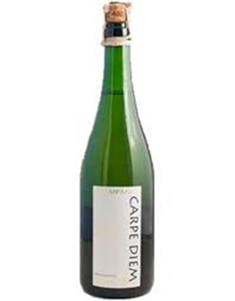 Grongnet 'Carpe Diem' Extra Brut NV Champagne