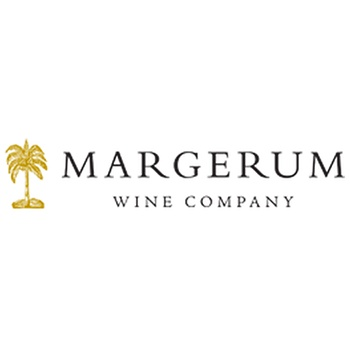 27 MAR 2018 | Margerum Wine Company Tasting