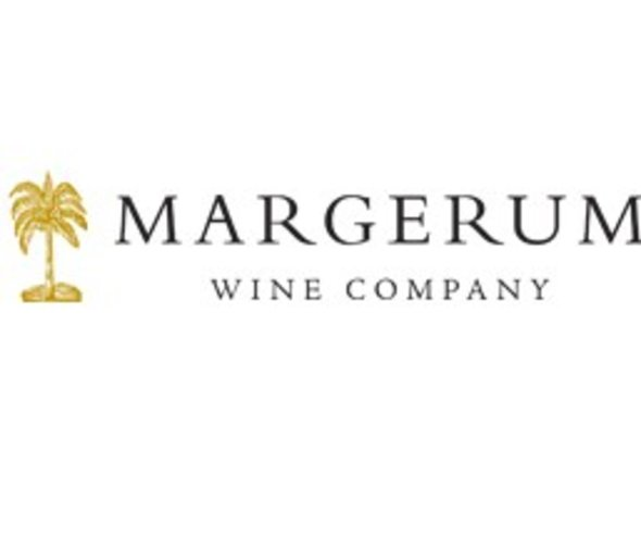 Margerum Wine Company Tasting