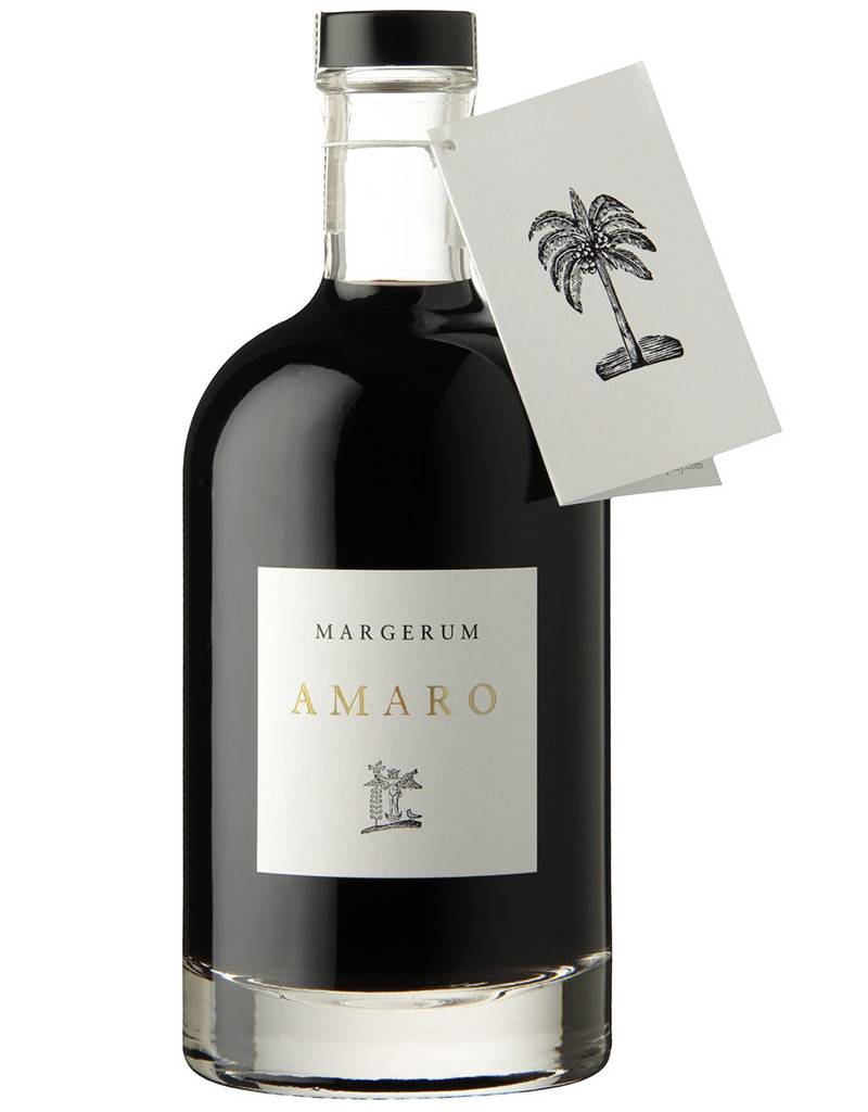 Margerum Vineyards NV Amaro