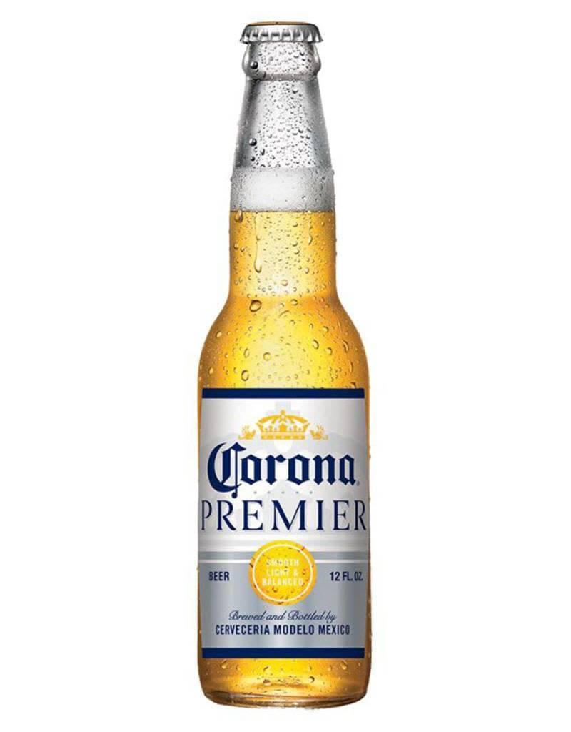 Corona Premier, 12pk Bottles