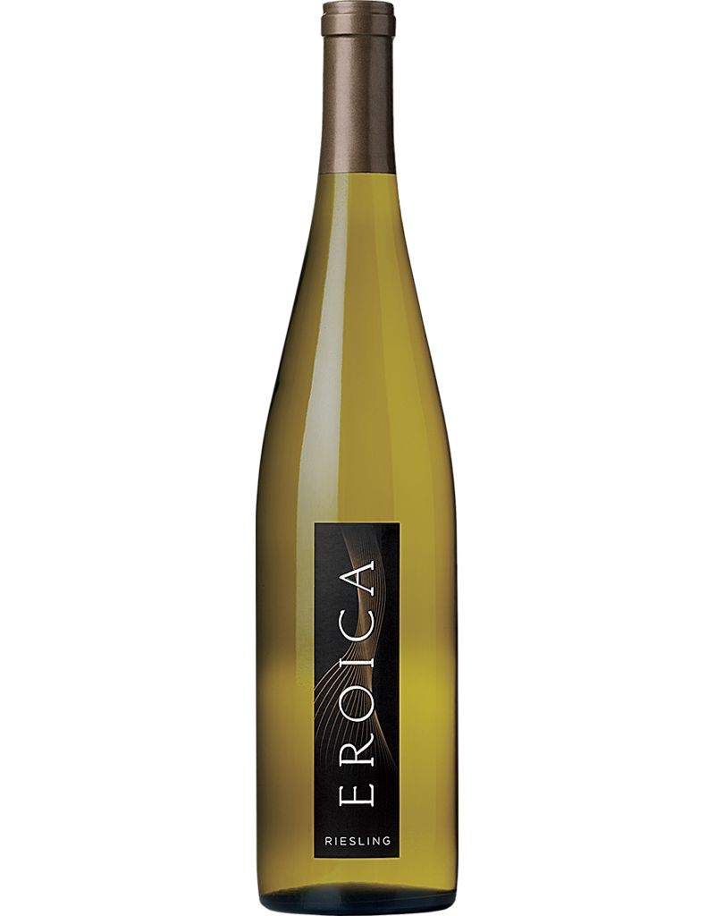 Eroica 2016 Riesling, Columbia Valley
