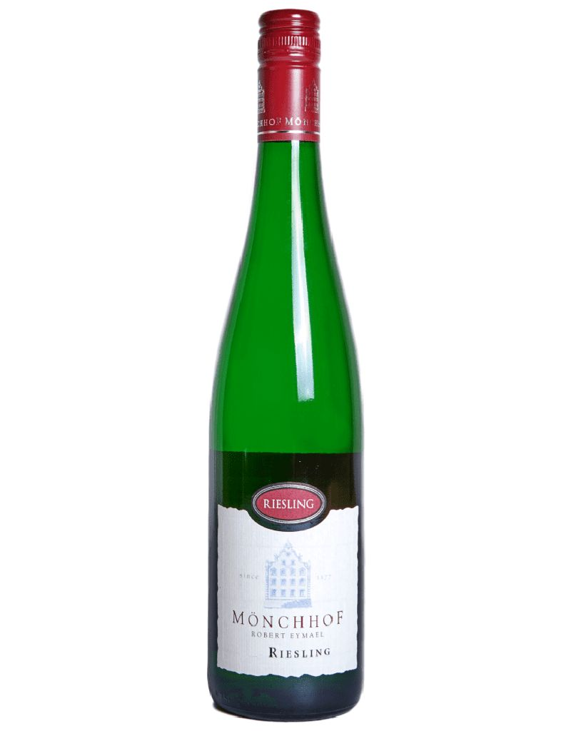 Mönchhof 2015 Estate Riesling, Mosel, Germany