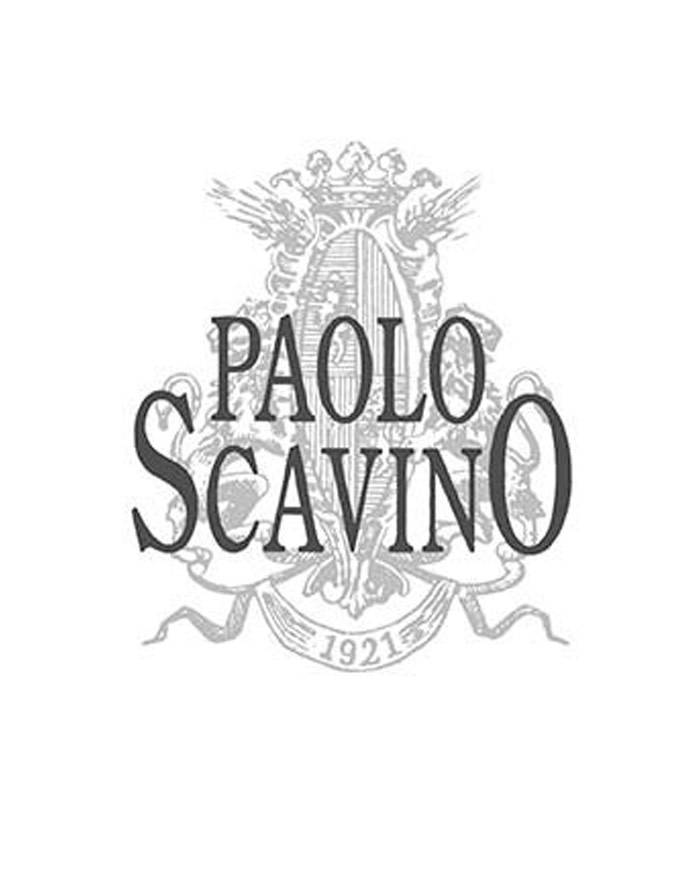 Paolo Scavino 2011 'Novantesimo' Riserva Barolo