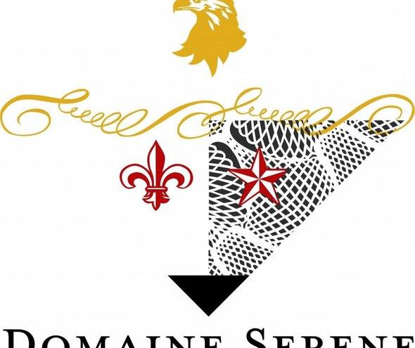 17 May 2018 | Domaine Serene Chardonnay & Pinot Noir Portfolio Tasting