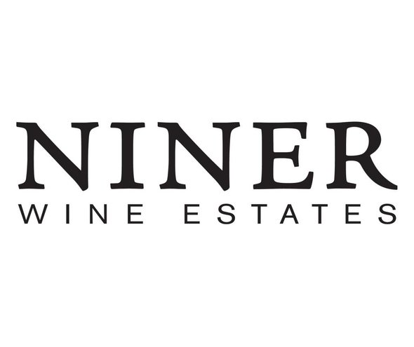 13 June 2018 | Niner Wine Estates Tasting at Novello Restaurant & Bar