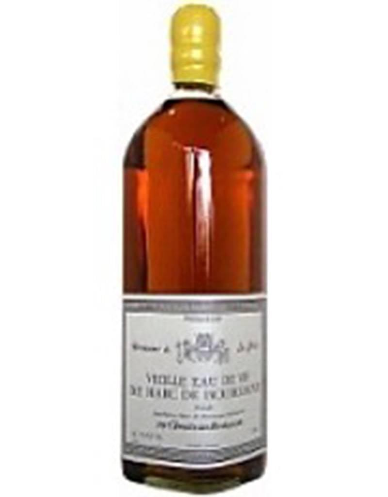 Domaine de la Folie, Marc de Bourgogne Brandy