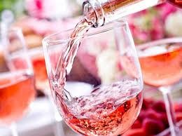28 July | 2018 Rosé Tasting has SOLD OUT