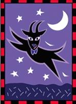 Flying Goat Cellars Flying Goat 2012 Dierberg Pinot Noir, Sta. Rita Hills