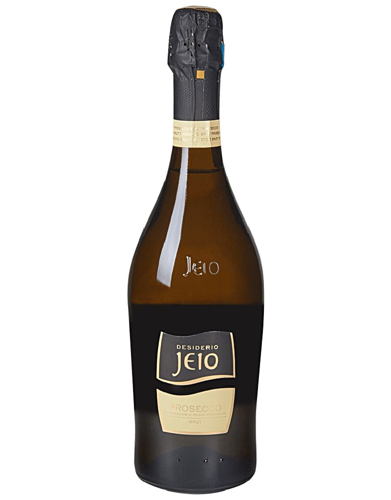 Jeio (by Bisol) NV Prosecco